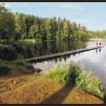 BallasjönBollebygd