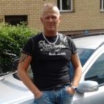Mikael Lundqvist
