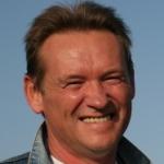 Gert Pettersson