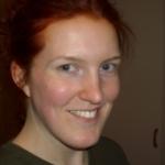 Helena Lundvall