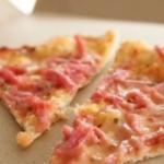 Uppdrag Pizza