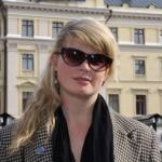 Karin Lindqvist