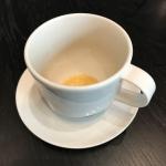 Caférik