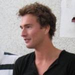 Axel Bringéus
