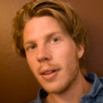 Fredrik Möllerstrand