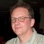 Gunnar Jonsson