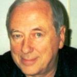 Hans S Eriksson