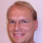 Jonas Ahlsson