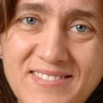 Inga Lena Paulsson