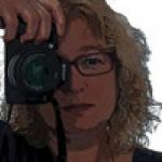 Susanne Hultman