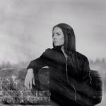 Mariah Jonsson