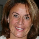 Ludmilla Rosengren