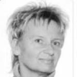Marita Berggren