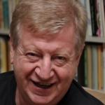 Stefan Wik