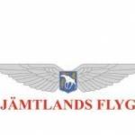 Jämtlands Flyg