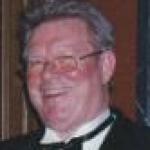 Rolf Bertil