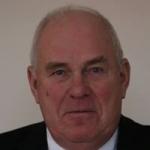 Ulf Kbg