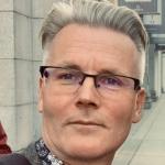 PeO Robertsson