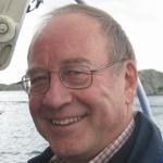 Lars Y Svensson