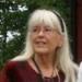 Anne-Louise Palmqvist