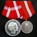 Danish-Navy