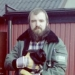 Jan Karlsson 2