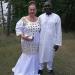 Fatou Darboe