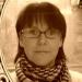 Susanne Sanna Lindblom