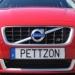 Pettzon
