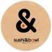 sushiandbowl