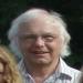 Bengt Bergenbrant