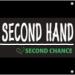 Maria på Second Chance
