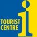 Eskilstuna turistbyrå