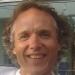 Erik Grind