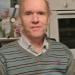 Lars Hansson 5
