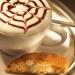 Anna - kaffepanna