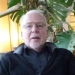 Lennart Sjöholm
