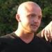 Joakim Olsson 3