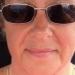 Nancy Brodin