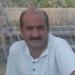 Mehmet Cicek