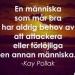 Tor Peter