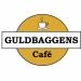 GULDBAGGENScafe