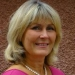 Marianne Gustafsson 2