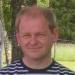 Knud Nissen