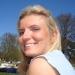 Patricia Johannesson