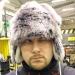 Tomas Krantz följer: - 3b3331ecd1c03cdd6bbe5190f02b4616
