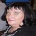 Ann-Britt Danvall