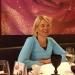 Jeanette Wennberg