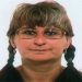 Catarina Ryttefors