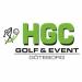 HGCgolf